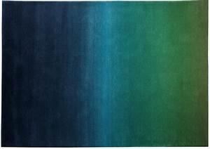 Teppich Blau Grün : teppich blau gr n wie teppich blau grun teppiche blau grun downloadapp ~ Yasmunasinghe.com Haus und Dekorationen