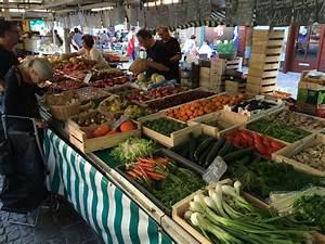 Markt De Hürth : winkels en markt ~ Buech-reservation.com Haus und Dekorationen
