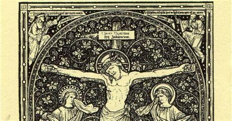 ai piedi della croce testo immaginette mariane accanto alla croce gv 19