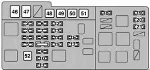 Wiring Diagram 2003 Lexus Rx 300