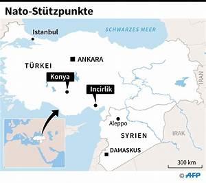 Reise Nach Türkei : nato st tzpunkt t rkei best tigt reise deutscher ~ Jslefanu.com Haus und Dekorationen