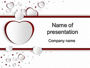 Day Powerpoint Free 39 S Day Powerpoint Templates Cobra Logix