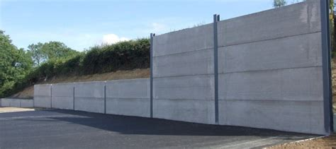 prestressed wall panels precast concrete walls