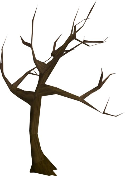 windswept tree runescape wiki fandom powered  wikia