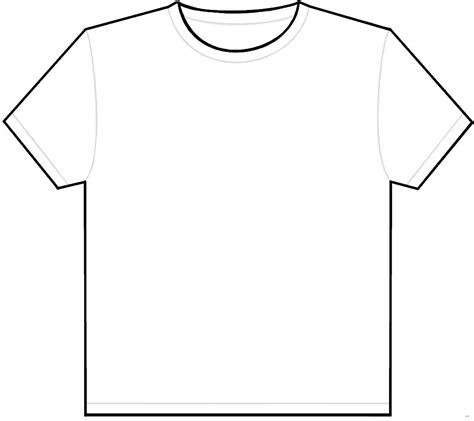 shirt template illustrator
