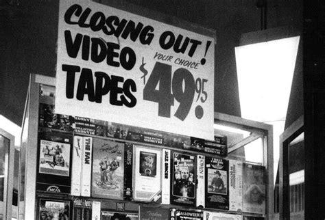 sale price  vhs movies    big event