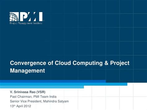 Convergence Of Cloud Computing & Project Management. Safety Consultant Rates Travel Insurance Wiki. Wind Turbine Maintenance Jobs. Chiropractic And Sports Programmed Cell Death. Ameritas Life Insurance Chase Business Credit. Industrial Electronics Training. Health Education Degree Online. Nyu Masters In Business Analytics. Springfield Missouri College