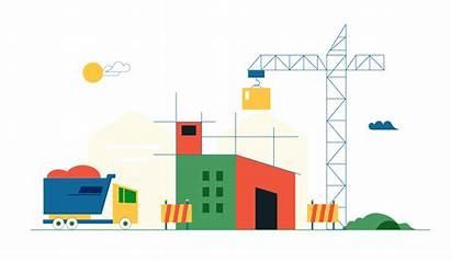 Construction Saas Report Zoho