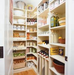 pantry ideas for kitchen traditional kitchen pantry cabinet ideas kitchentoday