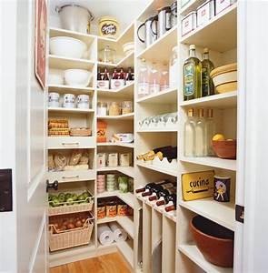 kitchen organization in small spaces rj thieneman