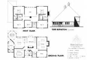 creating house plans self build house plans uk house plans