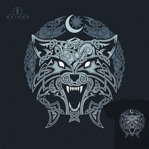vikings  viking tatto images  pinterest
