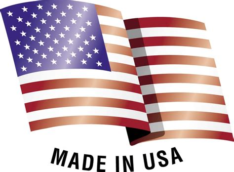 who designed the american flag the springboard american flag should be made in america