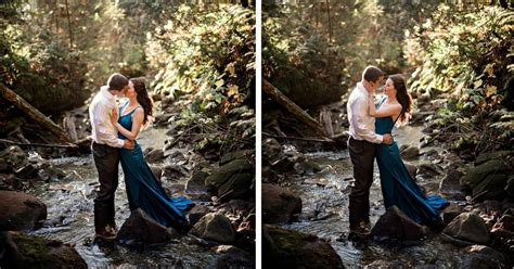 Kelsey Michelle | Photography: SAMANTHA + AARON | NORTH ...