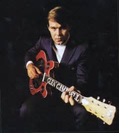 Glen Campbell  U00ab Tonefiend Archives