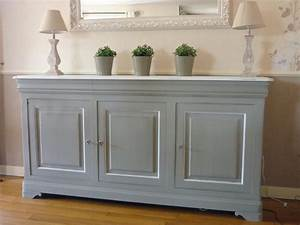 Peindre un meuble en bois : toutes nos astuces ! Super Déco