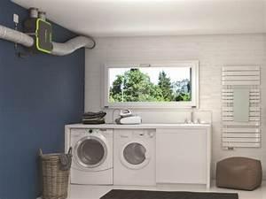 Purifier Mots Fléchés : purifier l 39 air int rieur dans toute la maison gr ce un seul appareil ~ Maxctalentgroup.com Avis de Voitures