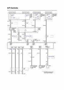 Acura Tl Seat Wiring Diagram Hp Photosmart Printer