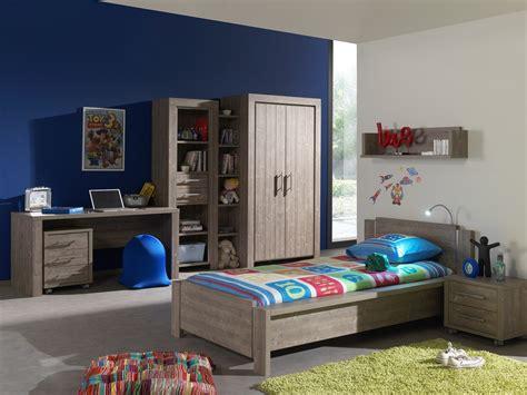 les chambres d chambres enfants pour filles et garçons