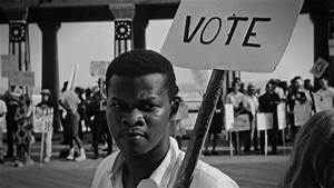 Freedom Summer: How Civil Rights Activists Braved Violence ...