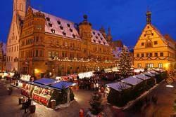 Heilbronn Weihnachtsmarkt 2018 : rothenburg ob der tauber reiterlesmarkt ~ Watch28wear.com Haus und Dekorationen