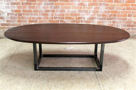 table glass for sale coffee table coffee table for sale coffee tables and end
