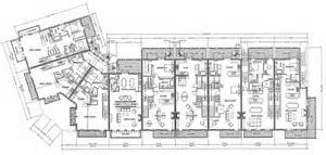 Multi Residential House Plans Pictures by Collections Of Multi Residential Plans Home Design