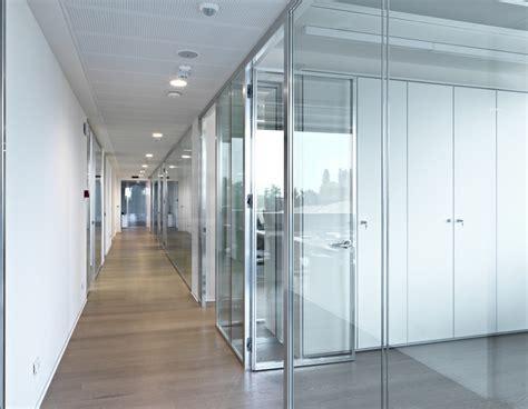 Wände Aus Glas by Leader Auf Dem Sektor Einrichtung Aus Glas F 252 R B 252 Ro Und