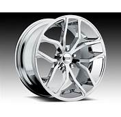 Foose Wheels  Chip Official Home Of Design