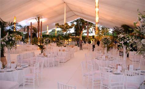 salle mariage wedding planner 28 images tarifs