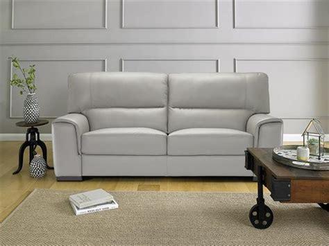 Italian Leather Sofa Collection