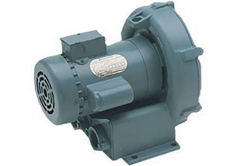 ametek rotron commercial blowers for pool and spa