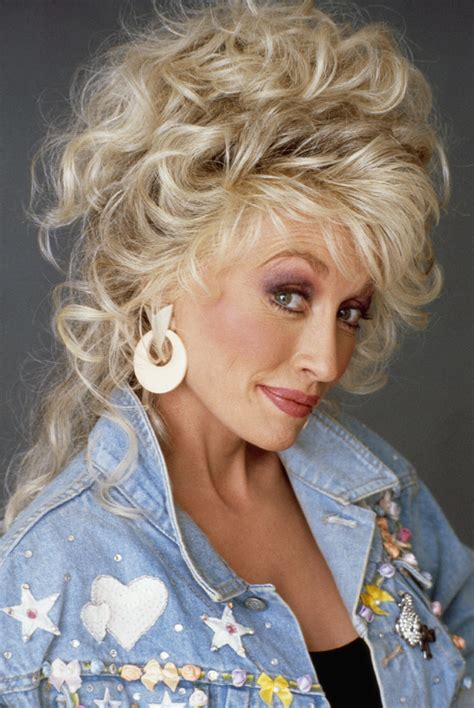 dolly parton when she was dolly parton by edie baskin 1999
