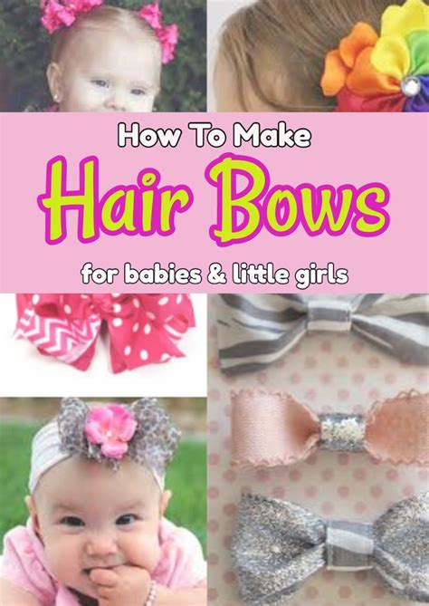 how to make baby hair how to make a baby driverlayer search engine