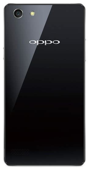 oppo neo 7 usa specs and price phonegg