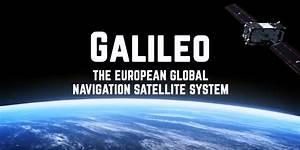 Galileo Navigation Empfänger : new iphones better serve you in different parts of the ~ Jslefanu.com Haus und Dekorationen