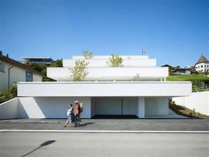 Verena Von Beckerath : best architects a f a s i a ~ Orissabook.com Haus und Dekorationen
