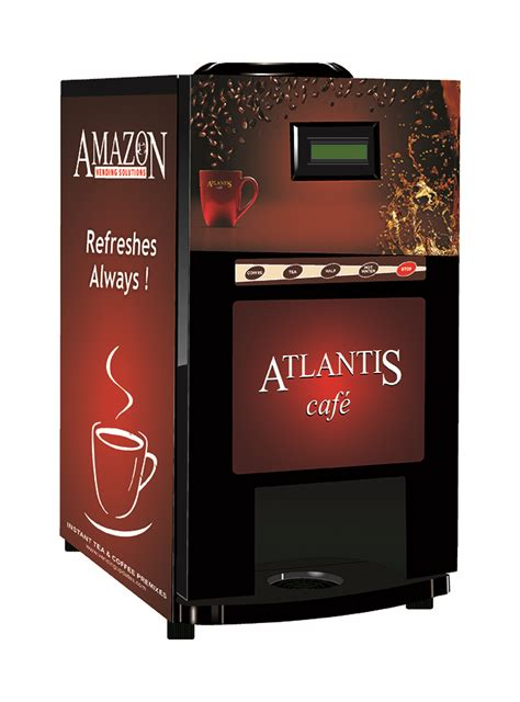 Nescafe coffee machine ask price xl services punjagutta, hyderabad no. Nescafe Coffee Machine Price In Nepal - Bean To Cup Coffee Maker