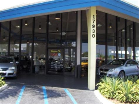 South Motors south motors vw car dealership in miami fl 33157 kelley