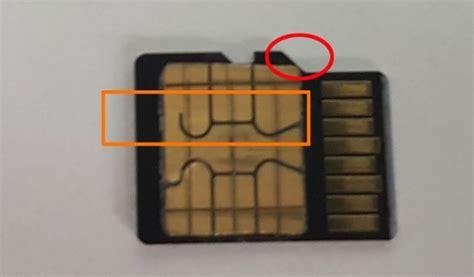 insert  nano sim dual sim enabled  micro sd