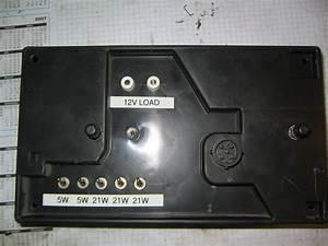 Laststrom Berechnen : oldtimer fahrzeugelektrik 6 eine elektrische last f r die fehlersuche lehmanns klassik ~ Themetempest.com Abrechnung