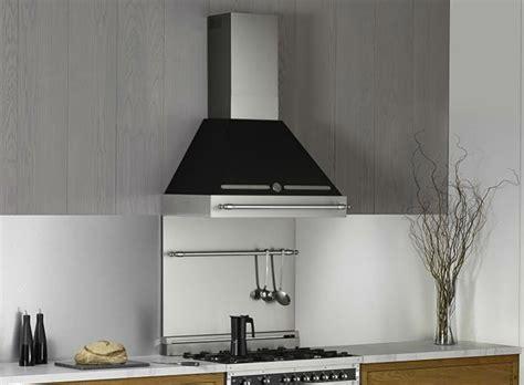 types  range hoods   kitchen universal