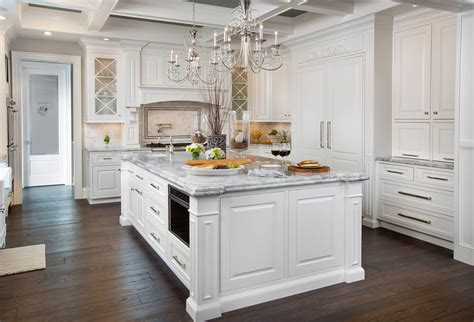 7 Steps To Decorating Your Dream Kitchen  Make Sure To. Red Kitchen Set. Open Kitchen Units. Kitchen Plan App. Kitchen Tiles Reading Berkshire. Small Kitchen Decoration Pictures. Kitchen Design Kitchen Design. Kitchen Door T Bar Handles. Kitchen Paint Best