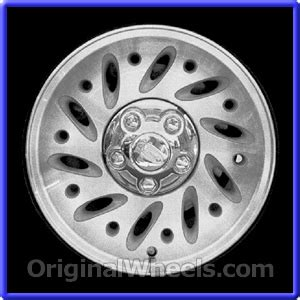 ford explorer rims  ford explorer wheels