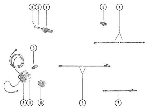 Alumacraft Wiring Schematic by Wrg 1757 Alumacraft Wiring Diagram