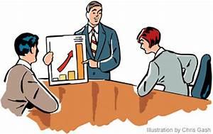 Business management clipart - Cliparting.com