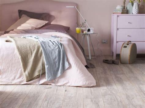 quelle couleur dans une chambre quelles couleurs choisir pour une chambre d 39 enfant roses