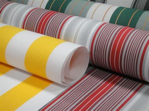 tessuto tende da sole prezzi tela per materassi sanotint light tabella colori