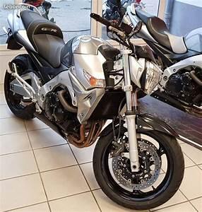 Suzuki Permis A2 : suzuki 600 gsr permis a2 rigollet motos ~ Medecine-chirurgie-esthetiques.com Avis de Voitures