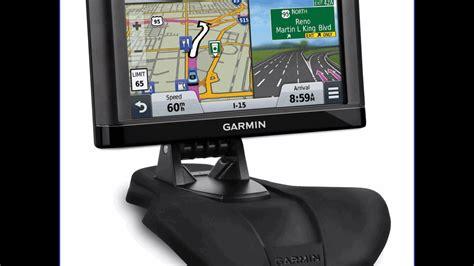 10 Best Garmin Gps Navigation System For